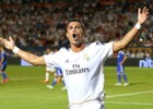 If Cristiano Ronaldo Wanted To Leave Real Madrid, It Would Take An Insane Amount Of Money