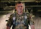 5 Interesting Facts About The Life Of Jordan's King Abdullah