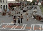 Love The Walking Dead? Now You Can Buy An Entire Walking Dead City!!! (Zombies Not Included)