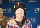 Kelly Clark Net Worth