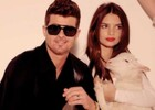 "Lawsuit Reveals Exactly How Much Money Robin Thicke And Pharrell Earned Off ""Blurred Lines"""