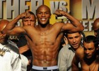 Floyd Mayweather Might Make $180 Million Fighting Manny Pacquiao