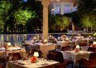 The Top 100 Highest Grossing Restaurants In America