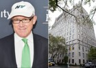 Jets Owner Woody Johnson Sells NYC Co-Op For A Record $77.5 Million!