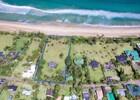Julia Roberts Lists Hawaii Property For $29.8 Million