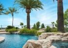 Who Is Buying Kobe Bryant's $6.4 Million California Mansion?