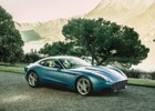 Pros and Cons: The $1 Million Touring Superleggera Berlinetta Lusso