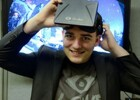 Start Video Game Company. Sell To Facebook. Earn $500 Million Fortune… All At The Age Of 22. The Story Of Palmer Luckey And Oculus Rift…