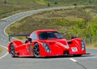 Radical's New RXC Turbo 500 Aims To Break Records And Wallets