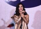 Marina and the Diamonds Net Worth