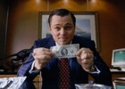 10 Movie Characters Corrupted By Money