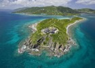 7 Private Islands Fit For A Millionaire (Or A Billionaire)