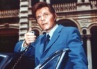 This 1970s TV Actor Left His Entire – Surprisingly Large – Fortune To The State That Made Him Famous