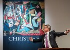 A Picasso Just Broke The Record For Most Expensive Painting Ever Sold… But Will Never Be Displayed!