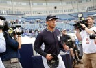 The Yankees Are Refusing To Pay Alex Rodriguez Millions Of Homerun Bonus Dollars