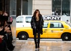 Donna Karan – Women's Fashion Trailblazer And $400 Million Self-Made Tycoon