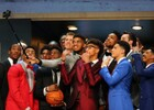 How Much Money Do NBA Draft Picks Make?
