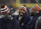 Lance Briggs Is Hanging It Up After 12 Years In Chicago… An Impressive Career That Almost Didn't Happen