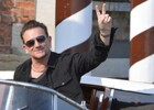 Bono Did Not Make $1.5 Billion Off Facebook. Let's Clear This Rumor Up Right Now…