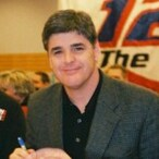 Sean Hannity Net Worth