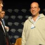 Jeff Zucker Net Worth