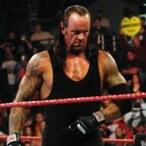 The Undertaker Net Worth