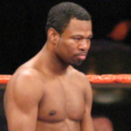 Sugar Shane Mosley Net Worth