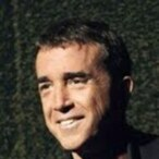 Arnaud Lagardere Net Worth