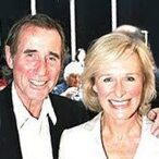 Jim Dale Net Worth