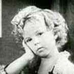 Shirley Temple Net Worth