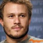 Heath Ledger Net Worth