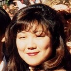 Margaret Cho Net Worth