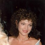 Amy Irving Net Worth
