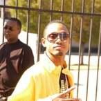 Terrence J Net Worth