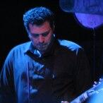 Paul Hinojos
