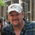 Larry The Cable Guy Net Worth