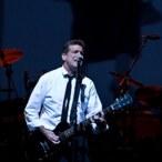 Glenn Frey Net Worth