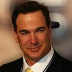 Patrick Warburton Net Worth