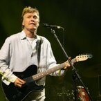 Steve Winwood Net Worth