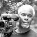Stanley Nelson Jr.