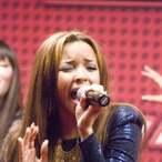 Tinashe Net Worth
