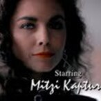 Mitzi Kapture