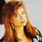 Paula Abdul Net Worth