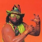 Randy Savage Net Worth