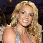Britney Spears Will Make A Record $15 Million To Be A Judge On 'X-Factor'