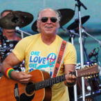 Jimmy Buffett Net Worth