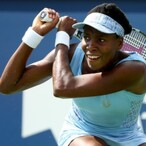 Venus Williams Net Worth