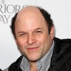 Jason Alexander Net Worth