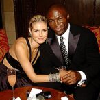 Heidi Klum's $70 Million Divorce - Was There a Pre-Nup?