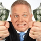 Glenn Beck Just Made $100 Million